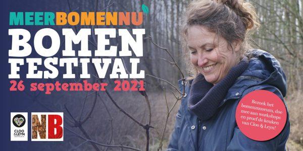 Bomenfestival eventbrite header