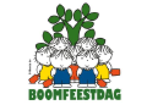 Boomfeestdag_1