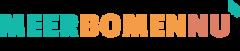 meerbomennu-logo